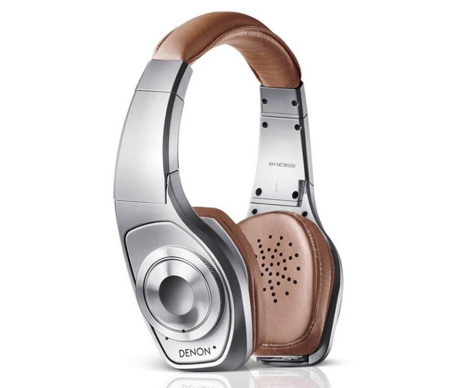 stylish headphones (1)