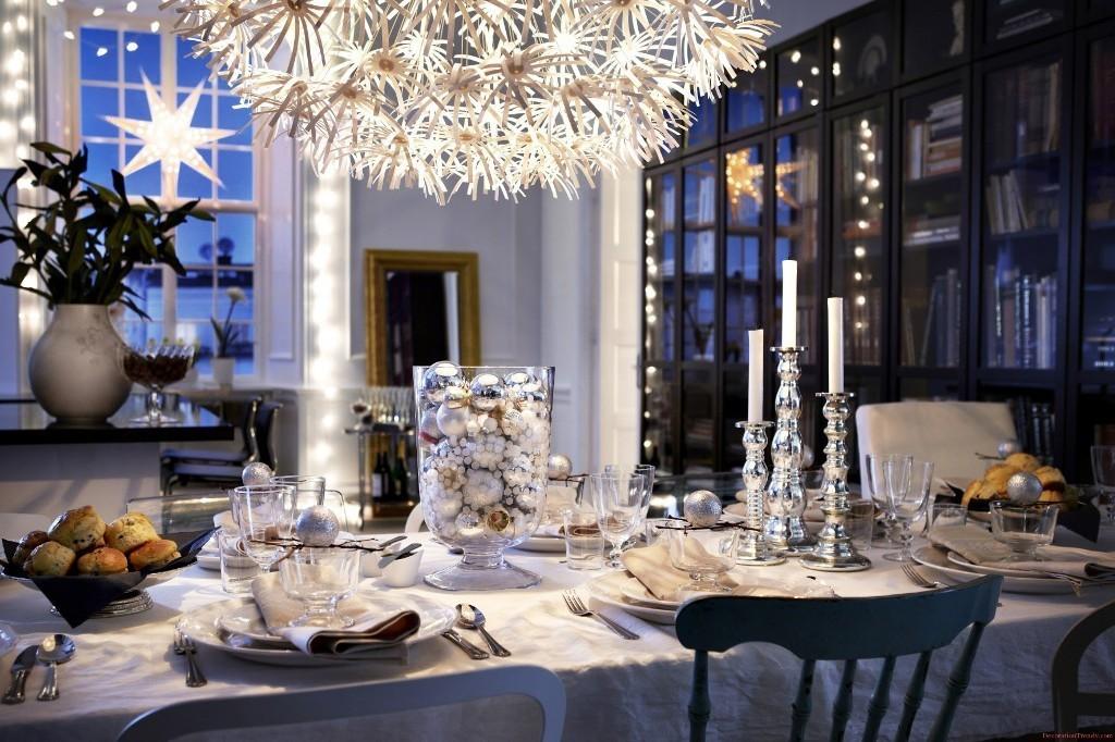 table decoration (1)