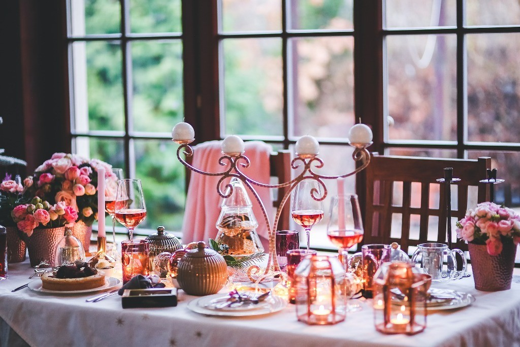 table decoration (3)