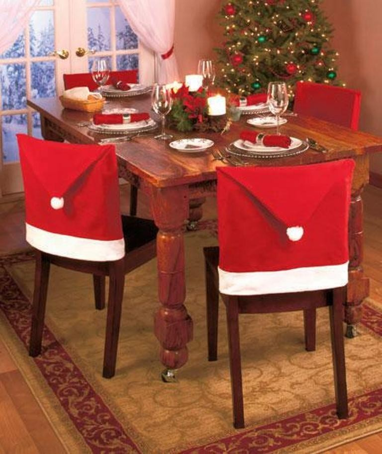 table decoration (5)