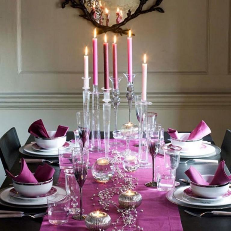 table decoration (6)