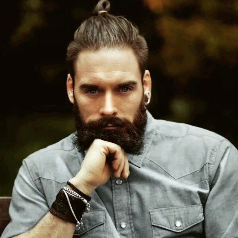 top knot (3)
