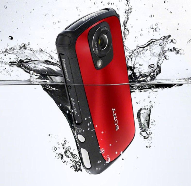underwater camera (1)