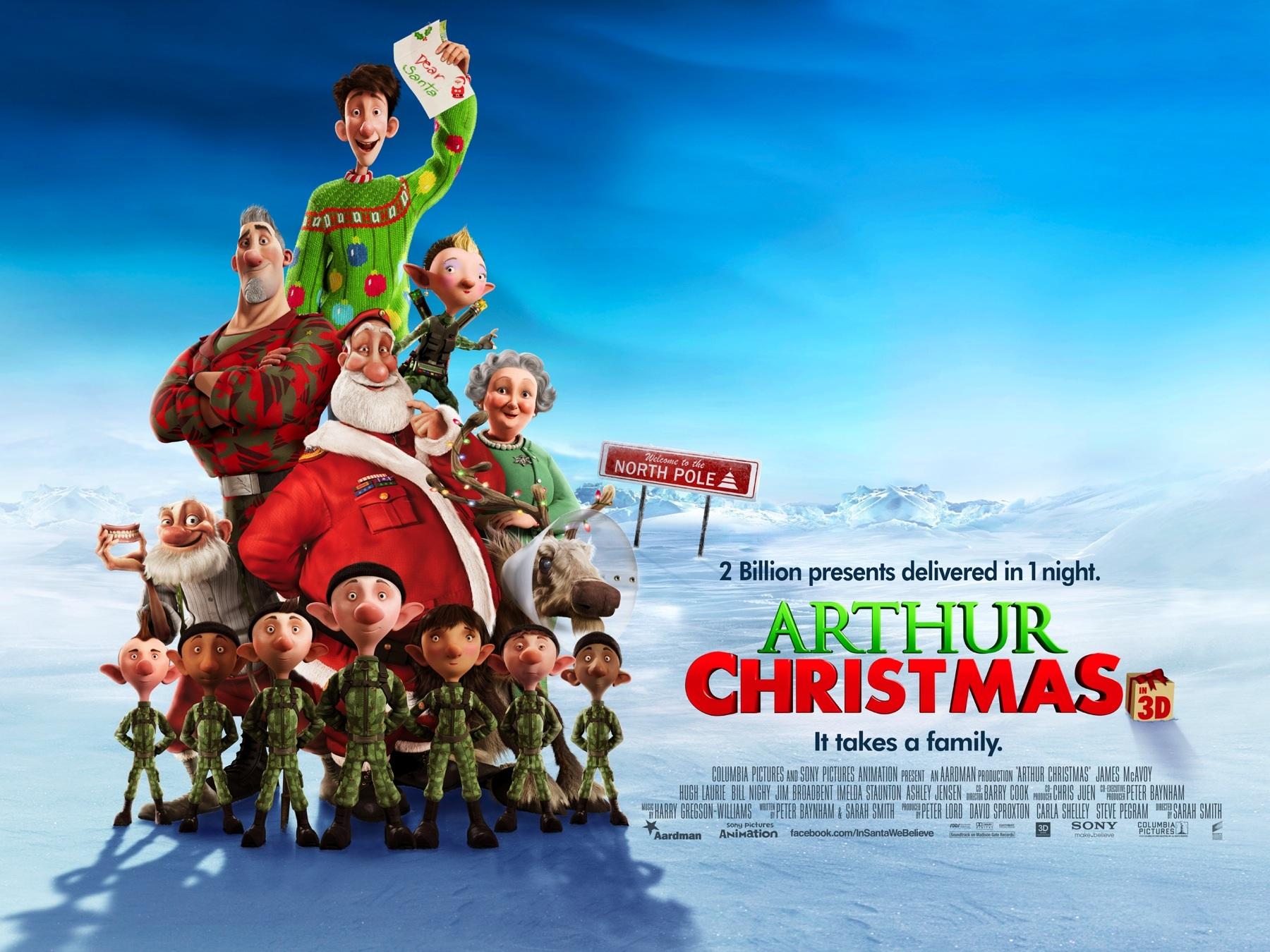 Arthur-Christmas-Poster-09
