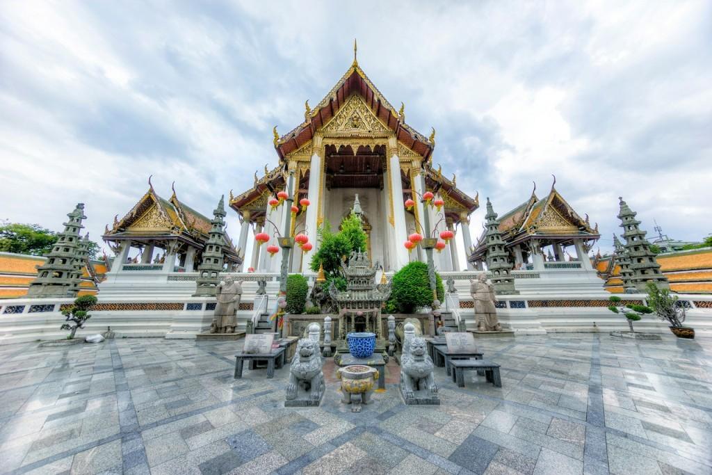 Bangkok (7)