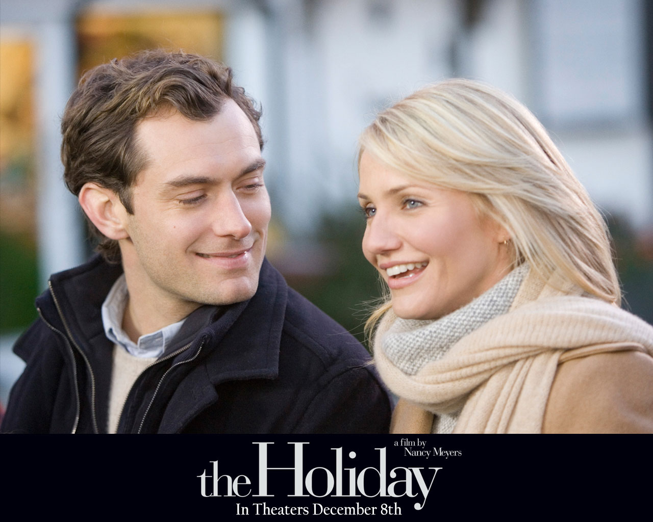 Cameron_Diaz_in_The_Holiday_Wallpaper_1_1280