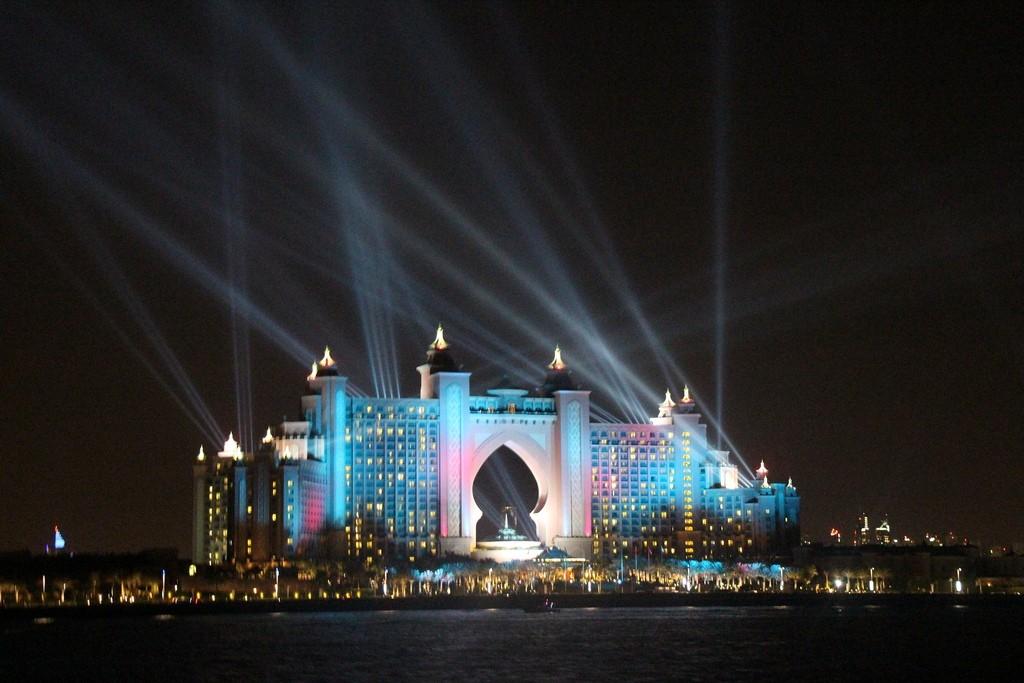 Dubai (2)
