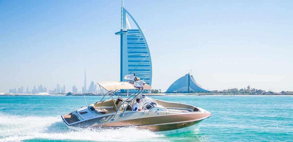 Dubai (7)