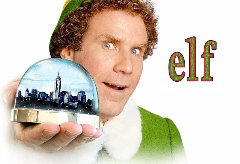 Elf-Wallpaper-elf-298872_800_600