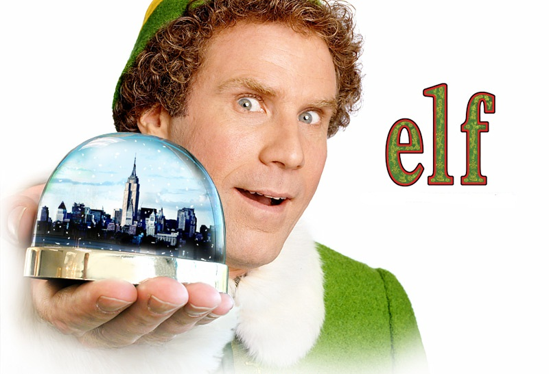 Elf-Wallpaper-elf-298872_800_600