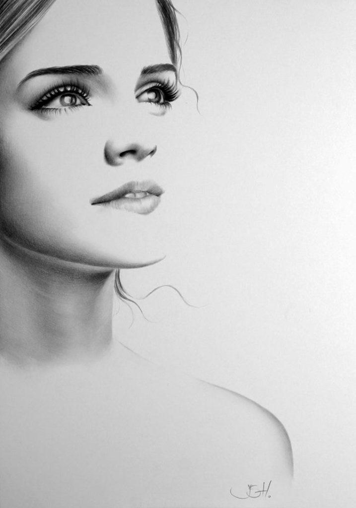 Ileana Hunter (1)