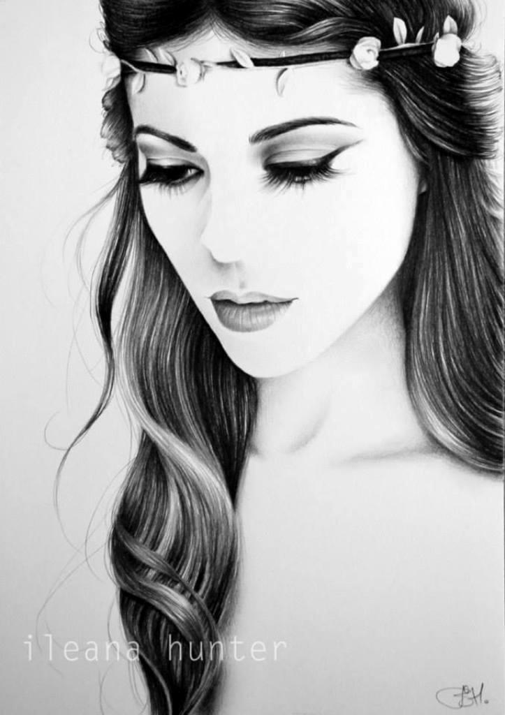 Ileana Hunter (2)