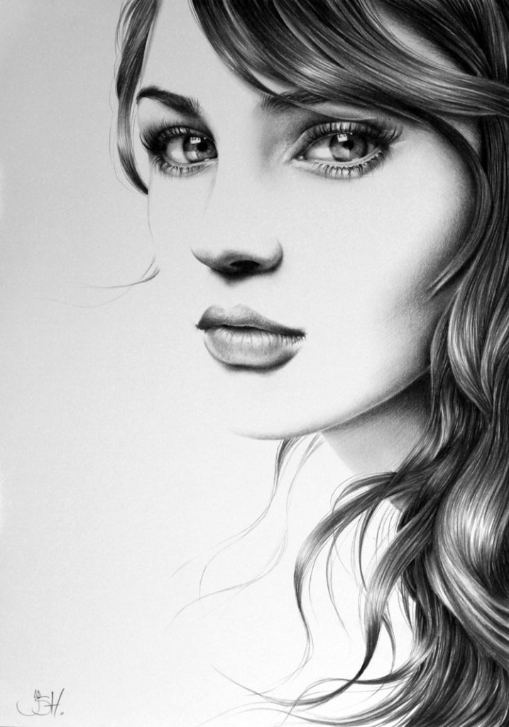 Ileana Hunter (3)