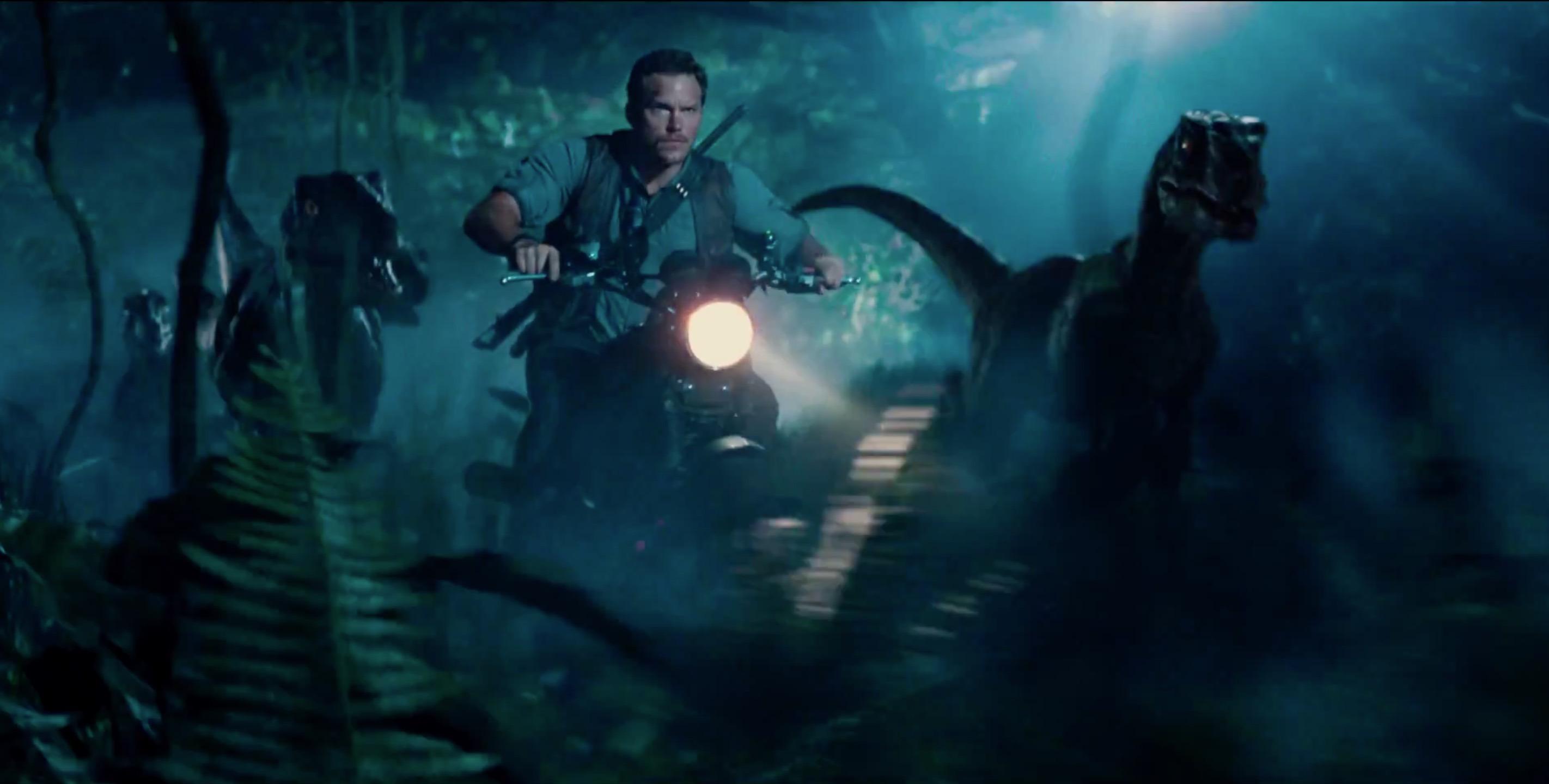 Jurassic-World-Trailer-Still-48