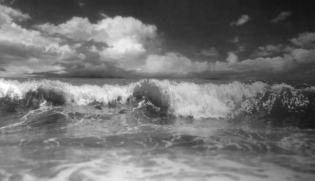 Paul Cadden (2)