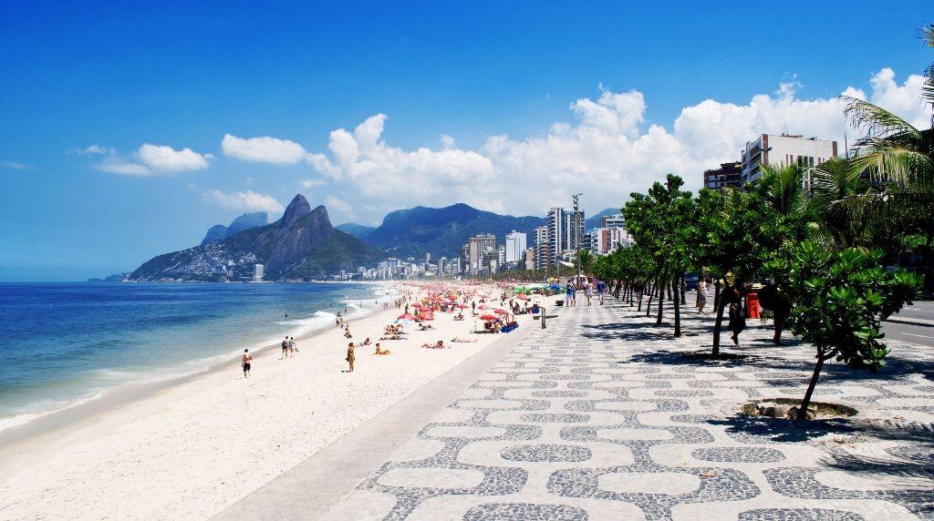 Rio de Janeiro (3)
