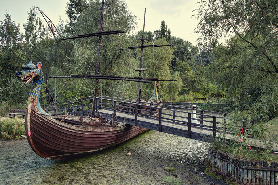 Spreepark-Kulturpark-amusement-park-Berlin-Germany-3