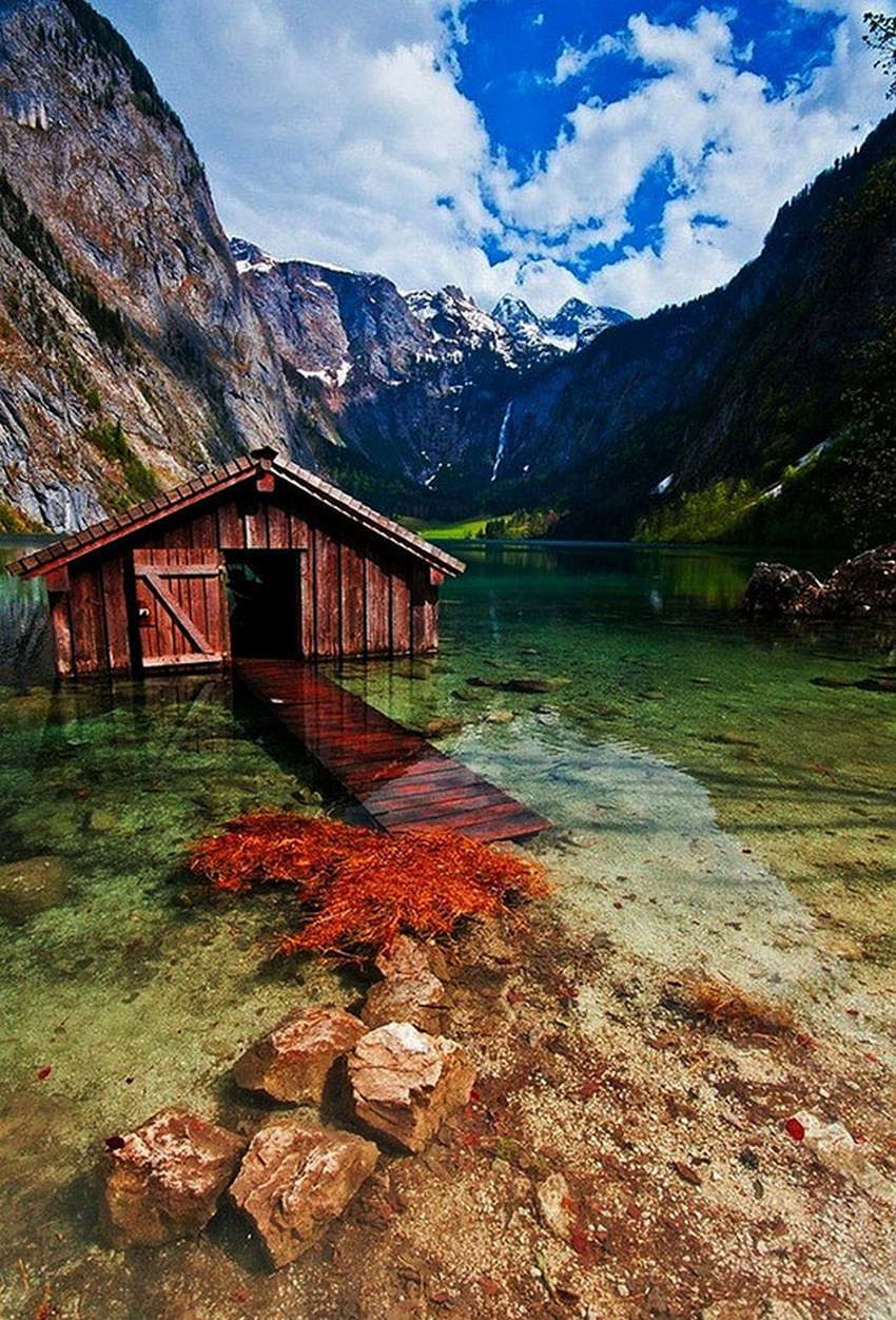 Terribly-Interesting-Abandoned-Places18