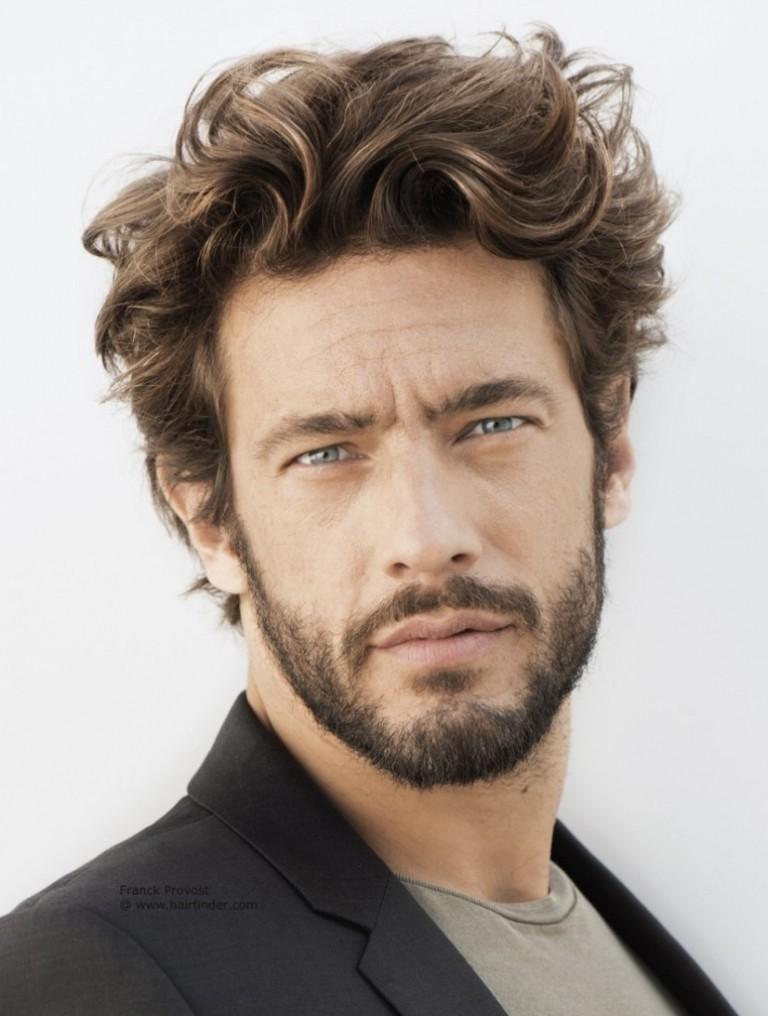 beard styles 2016 (1)