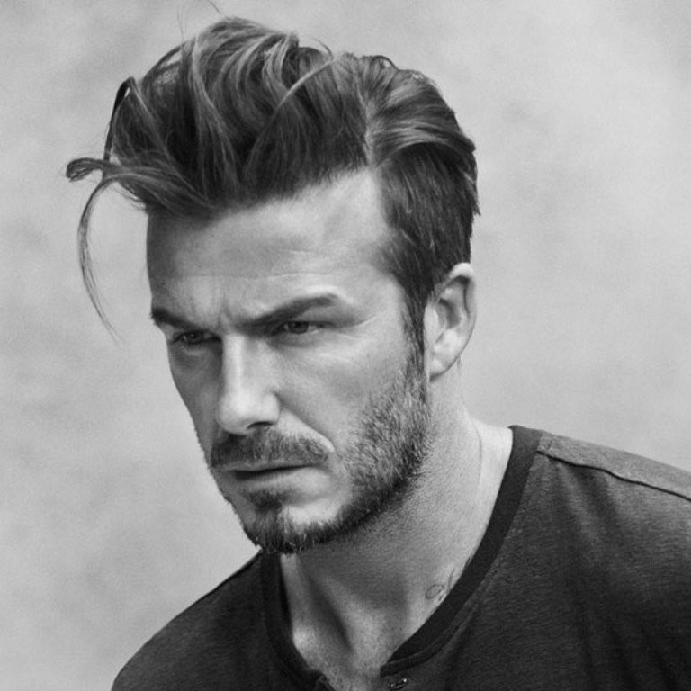 beard styles 2016 (11)