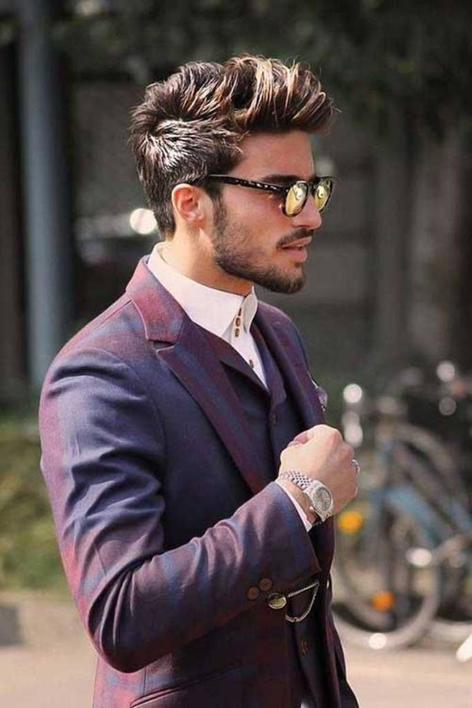 beard styles 2016 (12)