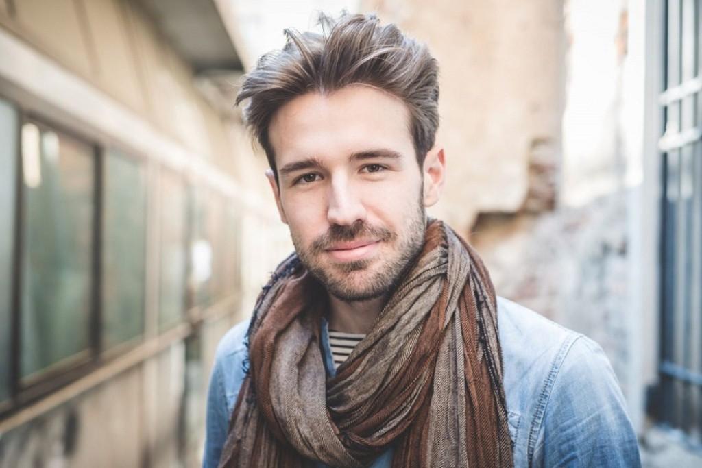 beard styles 2016 (14)