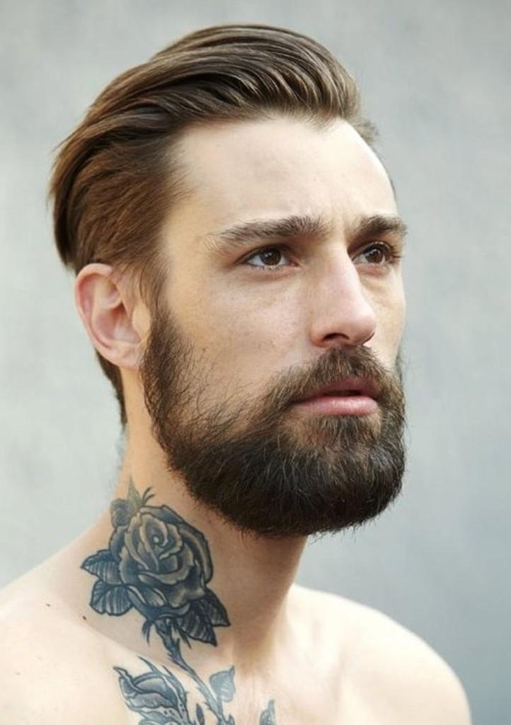 beard styles 2016 (16)