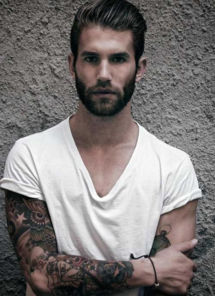 beard styles 2016 (5)