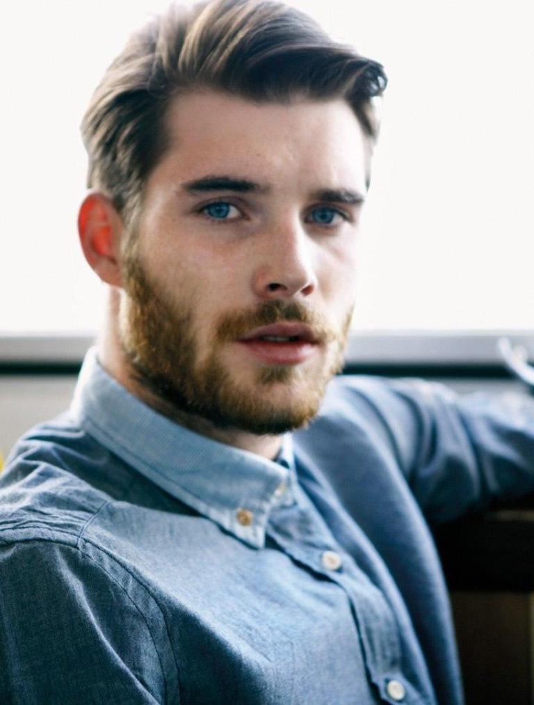 beard styles 2016 (6)