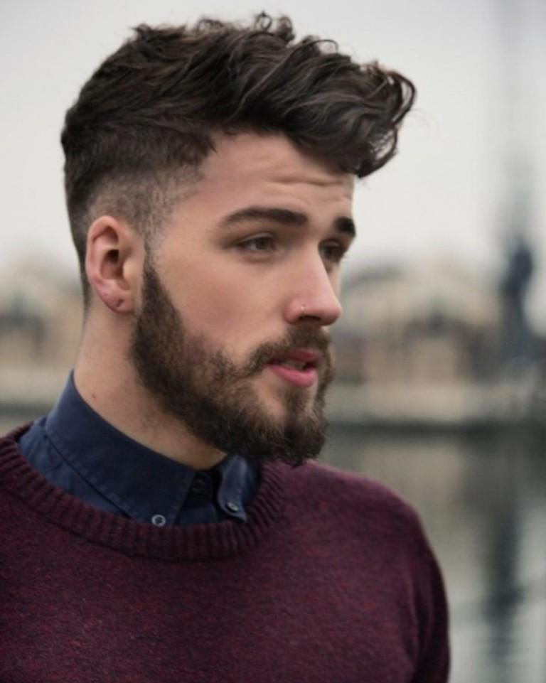 beard styles 2016 (9)