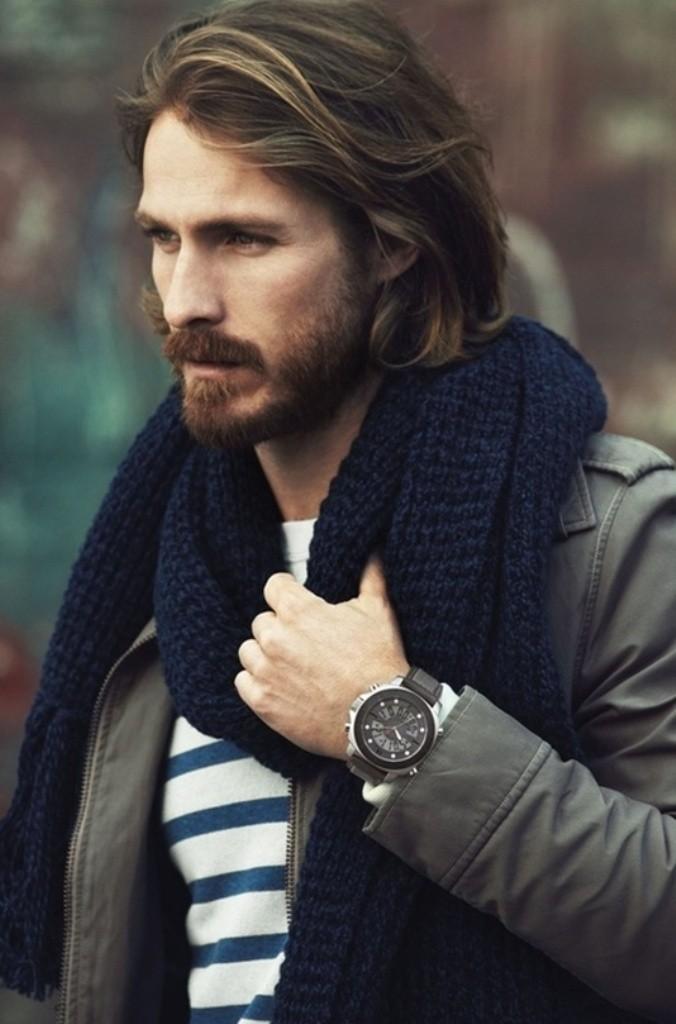 beard with long hair (1)