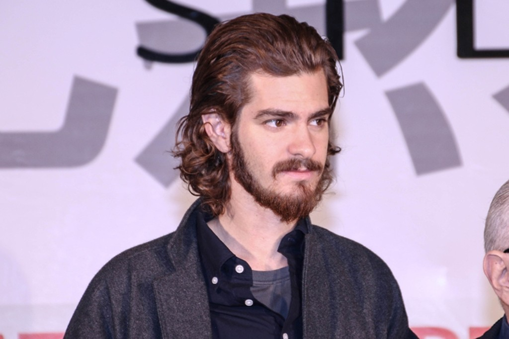 beard with long hair (2)