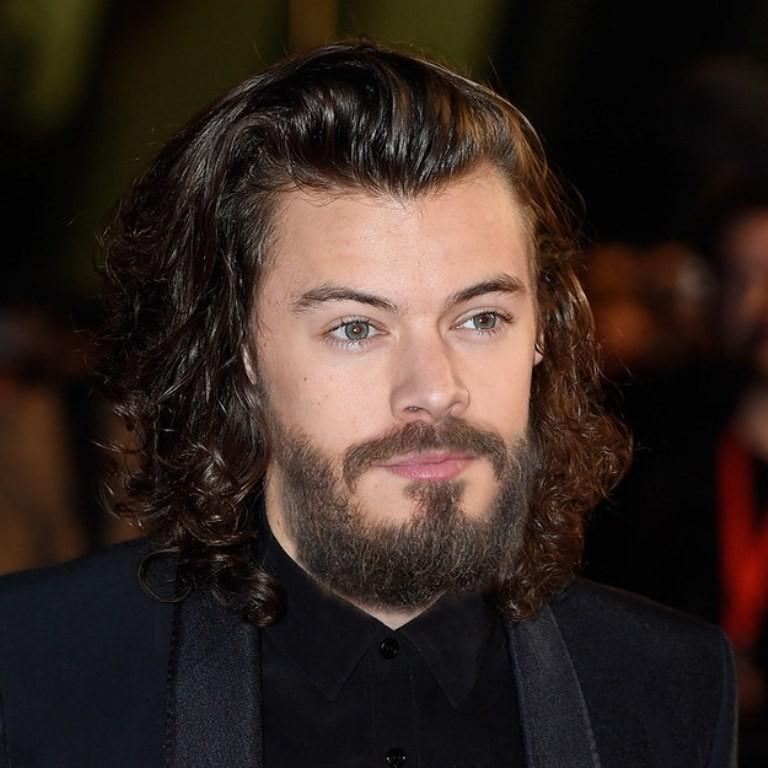 beard with long hair (3)