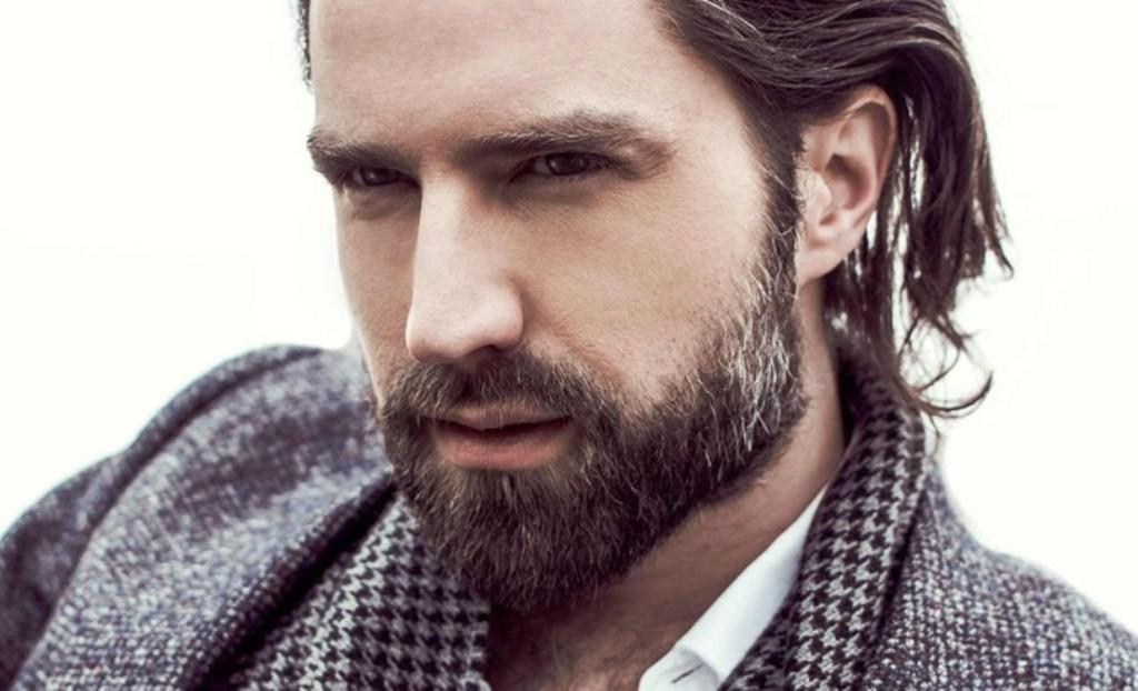 beard with long hair (4)