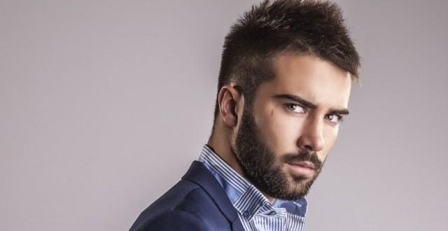 Top 10 Best Beard Styles For Men