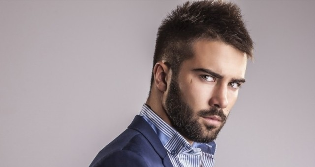 Photo of Top 10 Best Beard Styles for Men