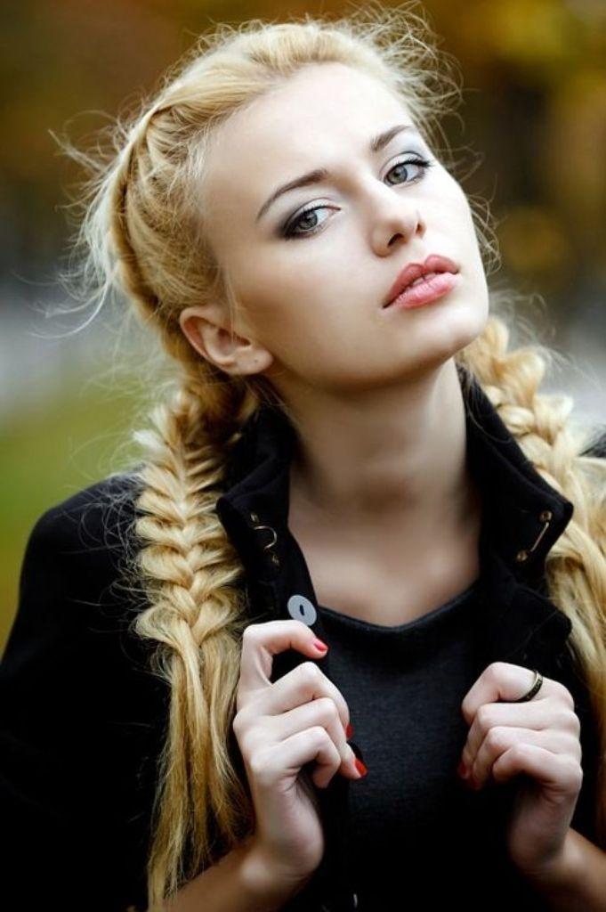 braids (1)