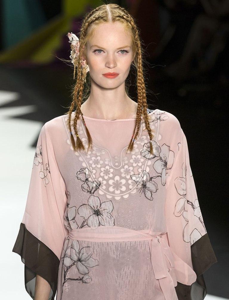 braids (3)