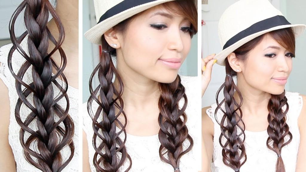 braids (5)