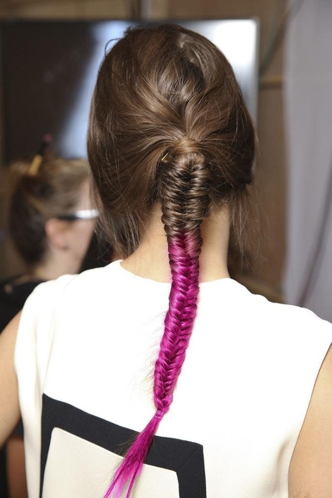 braids (6)
