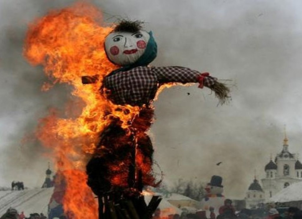 burning scarecrows (1)