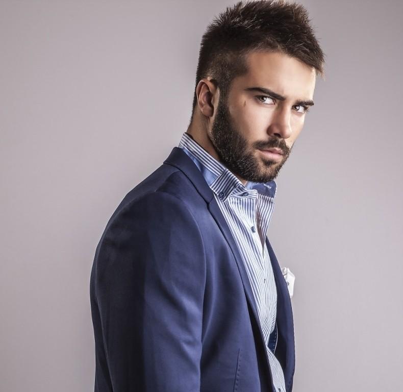 business beard (1)
