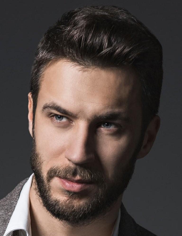 business beard (2)