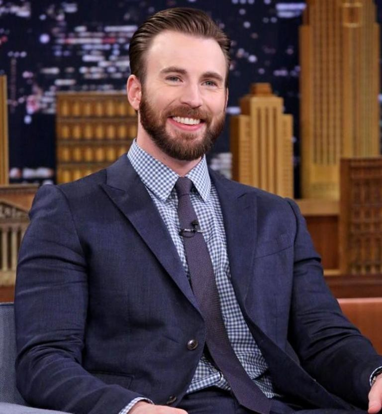 business beard (3)