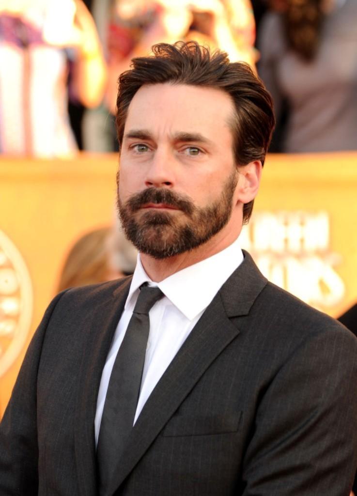 business beard (5)