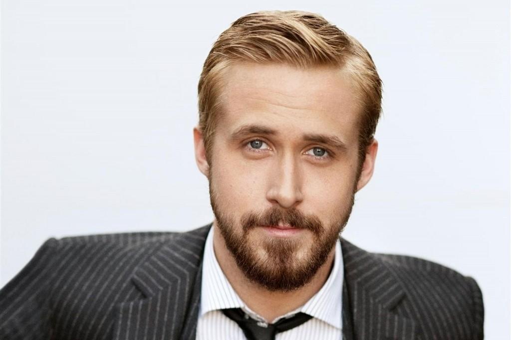 business beard (7)