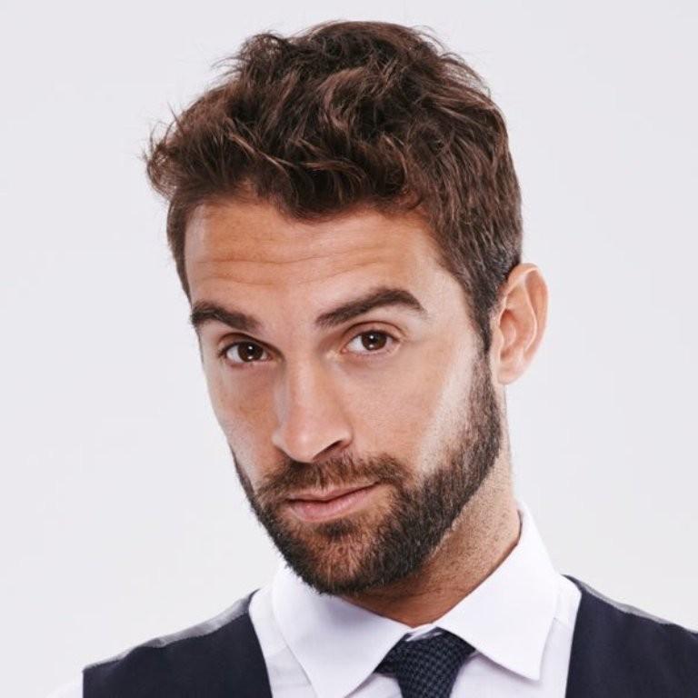 business beard (8)
