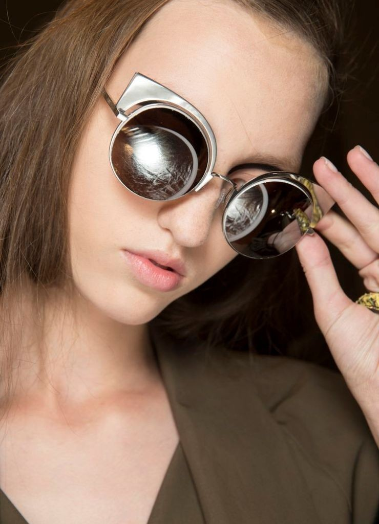 cat-eye sunglasses (1)