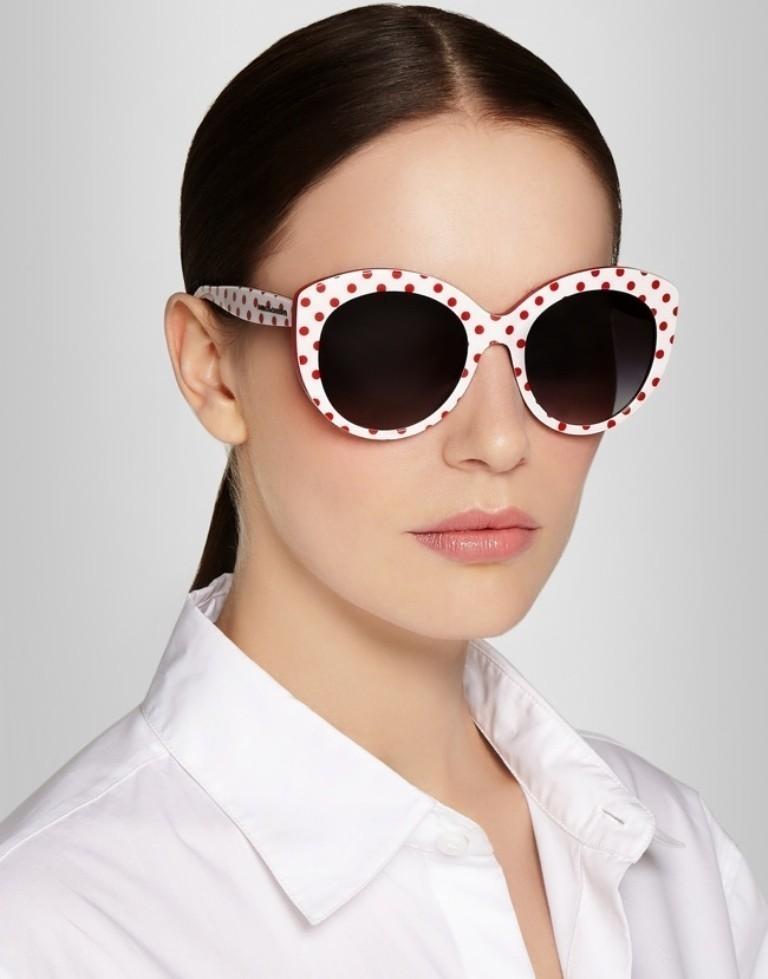 cat-eye sunglasses (2)