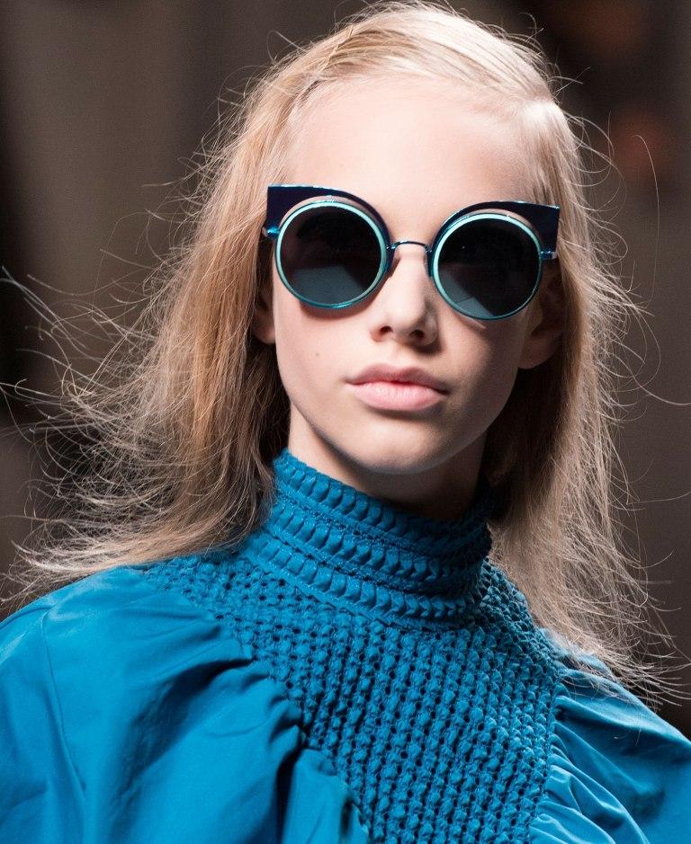 cat-eye sunglasses (4)